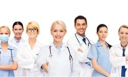 Ärzte & Gesundheit