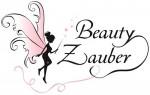 Beauty Zauber