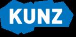 Kunz Kuriere