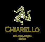 Chiarello GmbH