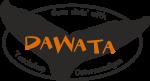 Tauchshop Dawata