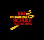 Skischule Ruhpolding GbR