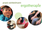Ergotherapie Praxis Winkelmann